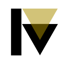 Lovvis Advertising Logo